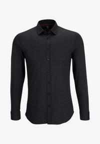 DESOTO - Formal shirt - schwarz - 0