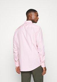 Pier One - Formální košile - pink - 2