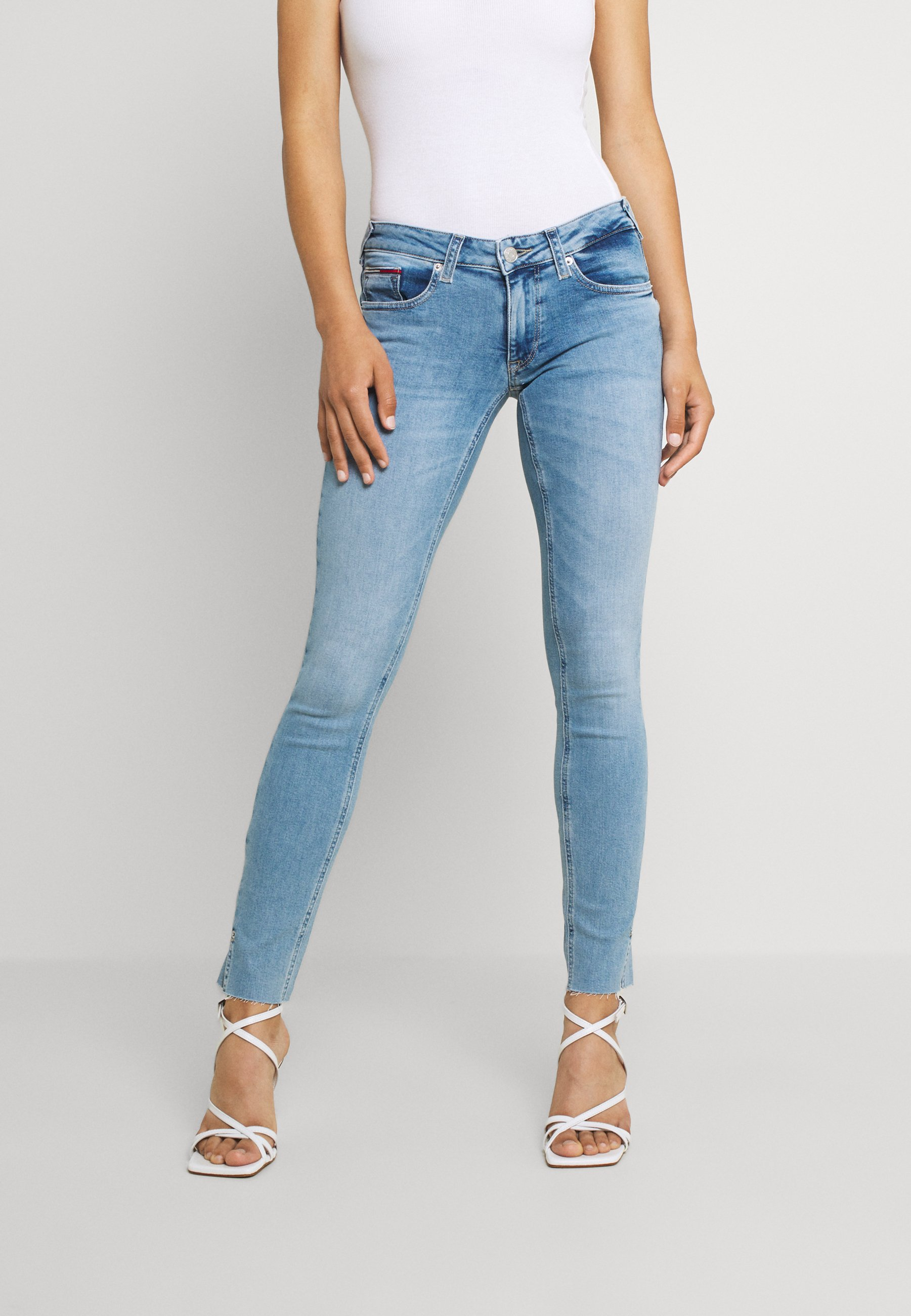 Damen SOPHIE  - Jeans Skinny Fit