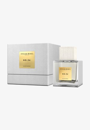 NO. 94 EAU DE PARFUM 100ML FOR WOMEN - Eau de Parfum - -