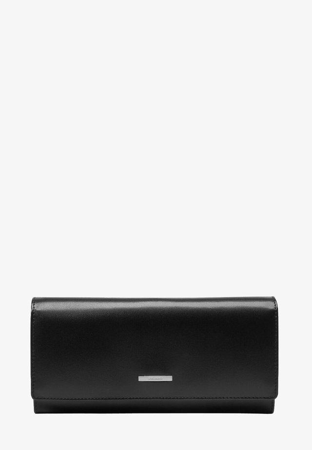 OFFENBACH (19,5 cm) - Portafoglio - black