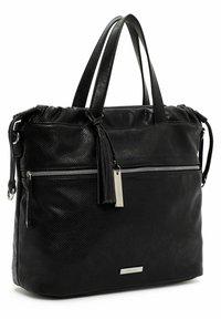 SURI FREY - FRANZY - Tote bag - black - 3