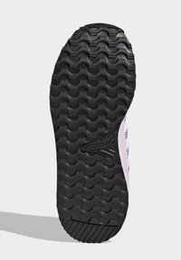 adidas Originals - ZX 700 HD CF C - Trainers - pink - 4