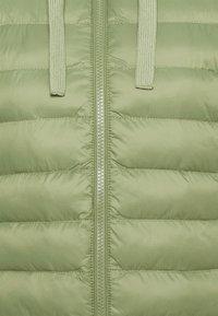 Marc O'Polo - Light jacket - khaki - 6