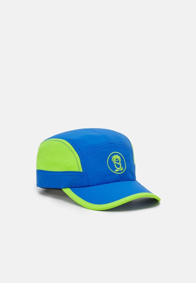 TrollKids - UNISEX - Pet - medium blue/light green
