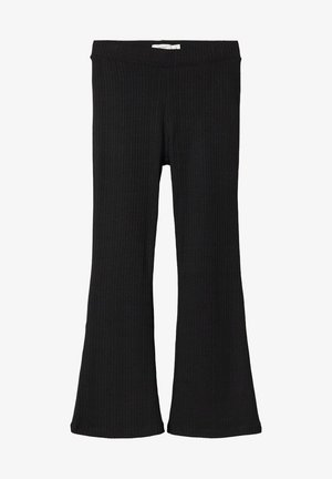 NKFBALINA  - Trousers - black