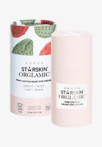 STARSKIN - PINK CACTUS VELVET EYE CREAM - Eyecare - - - 0