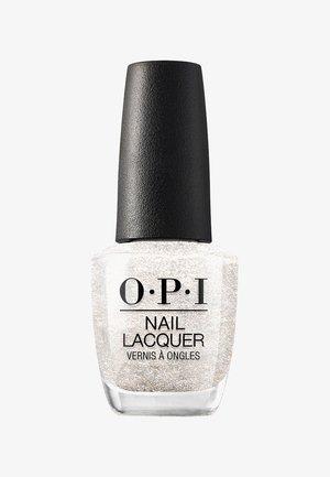 NAIL LACQUER - Nail polish - nla 36 happy anniversary!