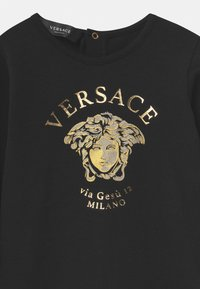 Versace - SIGNATURE MEDUSA VIA GESU GIFT SET UNISEX - Jumpsuit - white/black/gold - 2