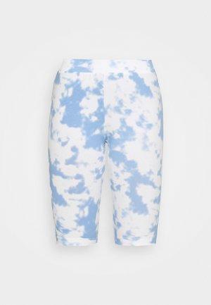 PCTABBI  - Shorts - vista blue