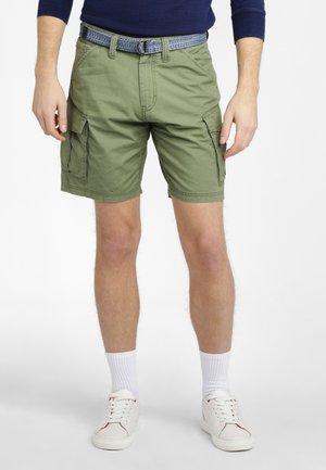 FILBERT  - Shorts - green