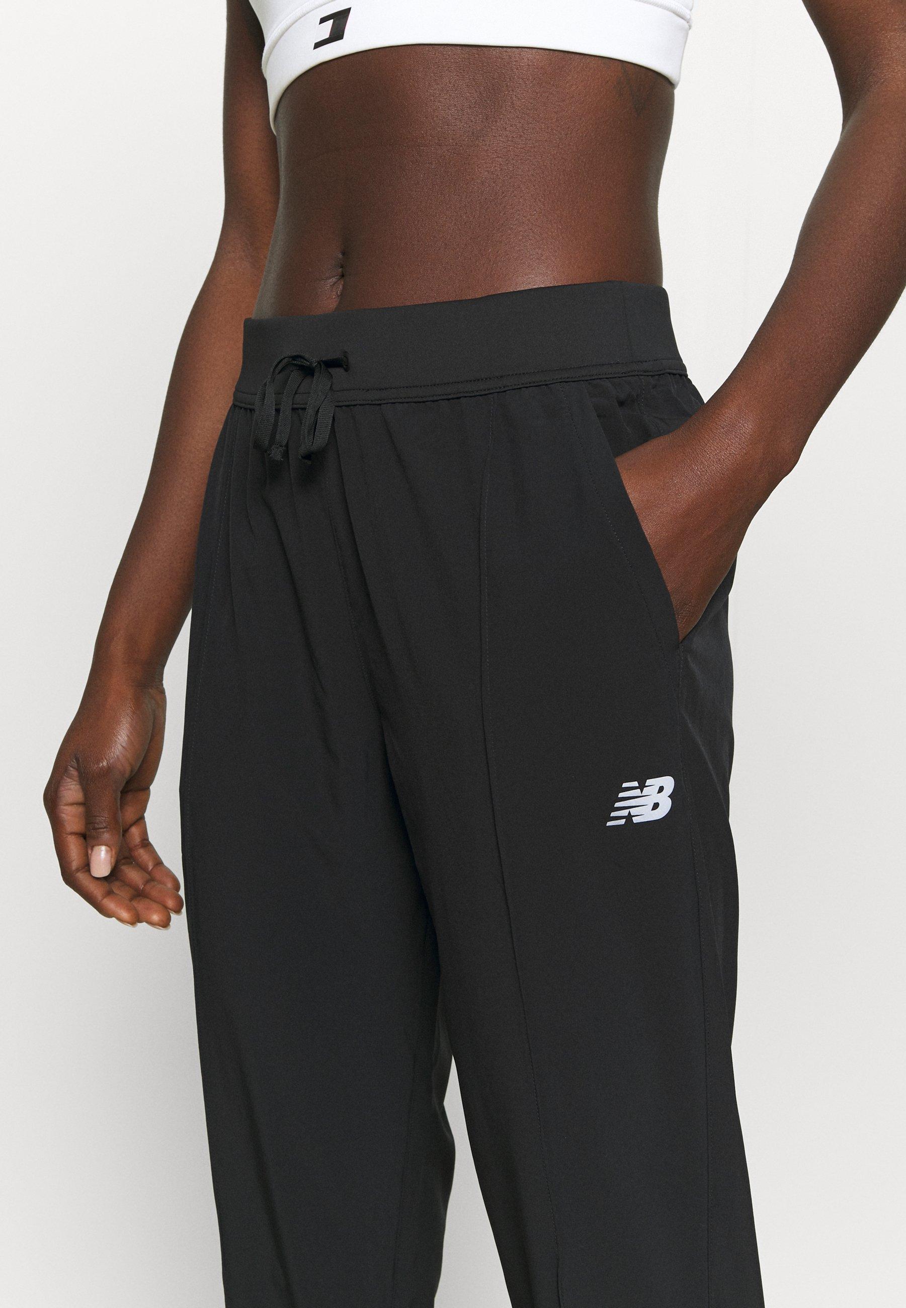 Femme ACCELERATE PANT - Pantalon de survêtement