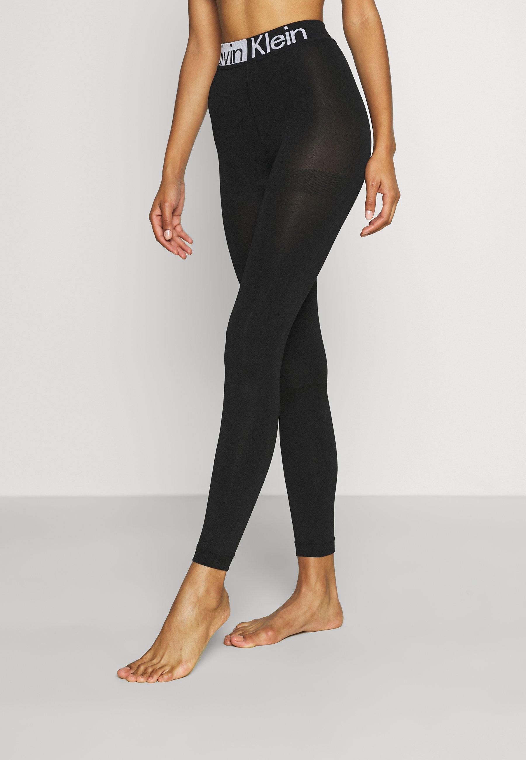 Femme 3 PACK - Legging