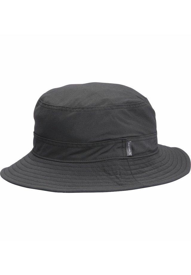 HAGLÖFS SONNENHUT SOLAR IV HAT - Hat - true black