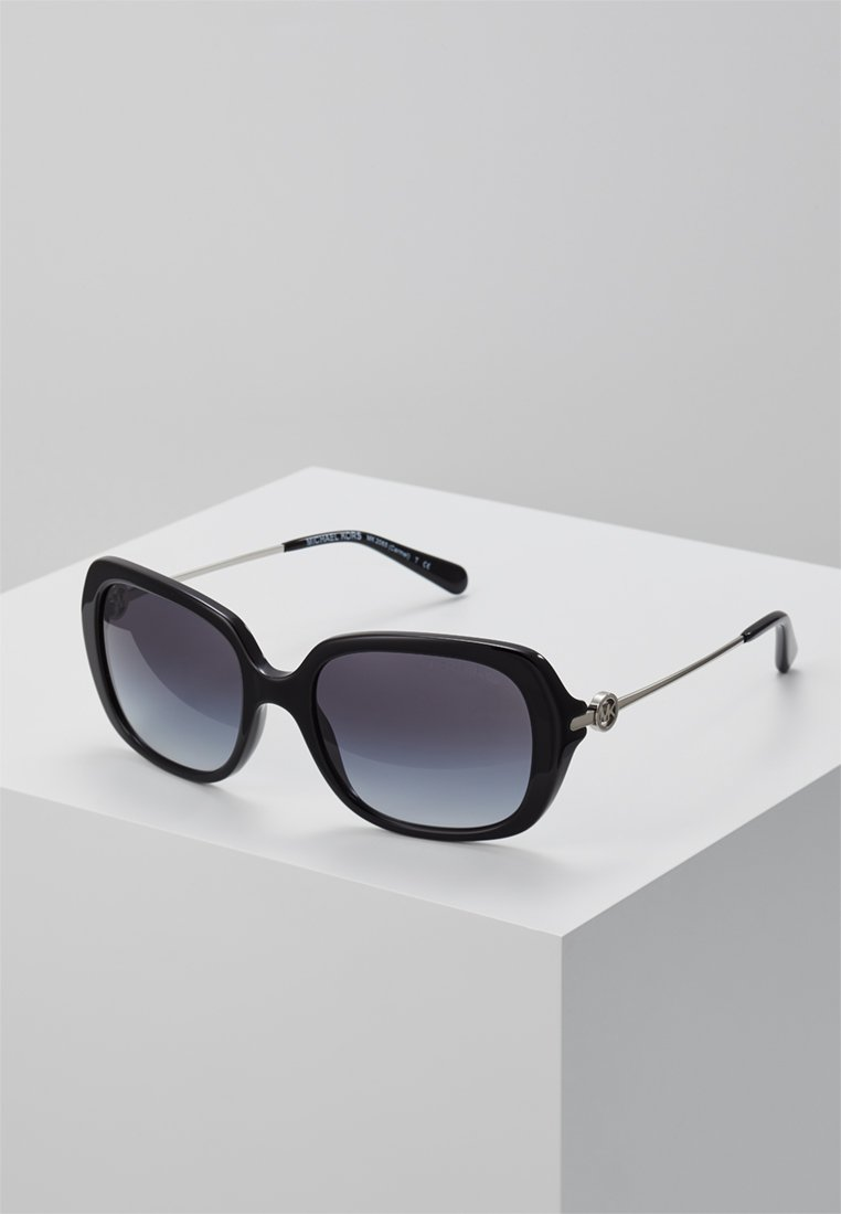 Michael Kors - CARMEL - Sunglasses - black