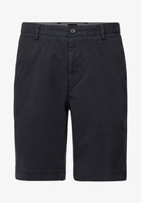 BOSS - Shorts - dunkelblau - 3