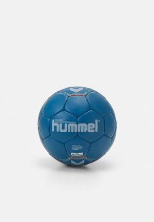 PREMIER UNISEX - Handball - blue/orange