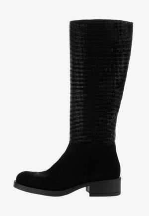 GAIOLA - Boots - black