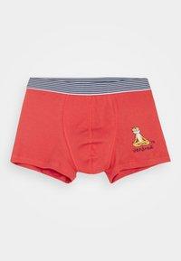 Petit Bateau - BOXERS 5 PACK - Pants - multicoloured - 1