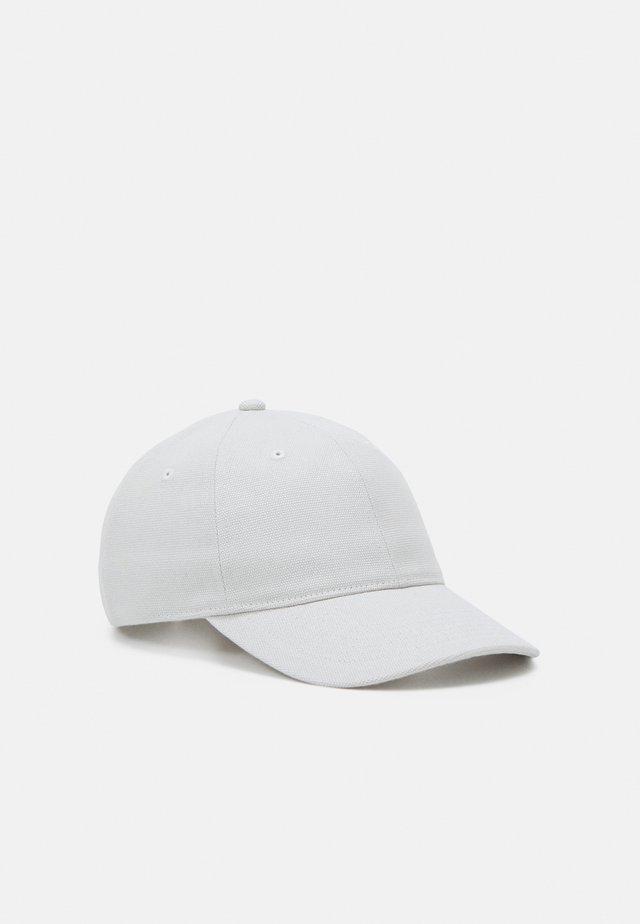 UNISEX - Lippalakki - beige