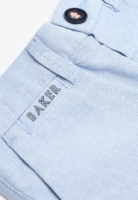 Next - BAKER BY TED BAKER - Shorts - blue - 3