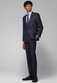 BOSS - GORDON - Formal shirt - light blue - 1