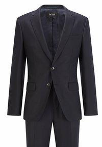 BOSS - SET HUGE  - Costume - dark blue - 9