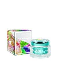 GLAMGLOW - MOISTURETRIP™ OMEGA-RICH MOISTURIZER - Face cream - - - 2