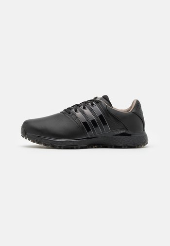 TOUR360 BOOST SPORTS GOLF SNEAKERS SHOES