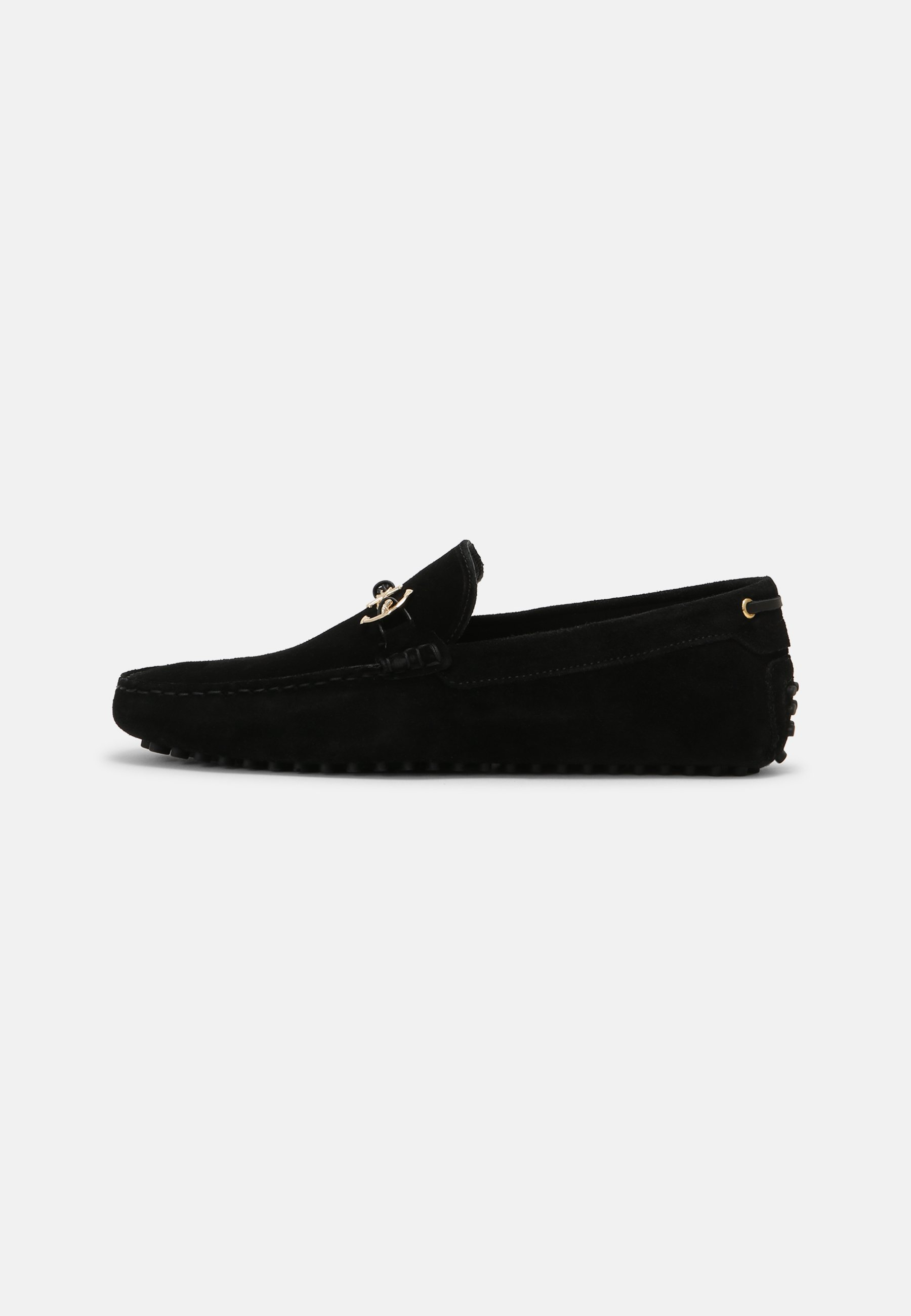 Homme GUYAUME - Mocassins