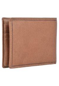 Maître - GRUMBACH GALBERT   - Wallet - brown - 1