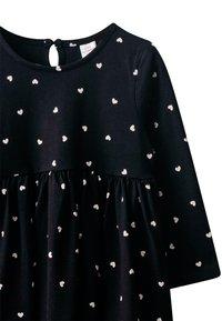 LC Waikiki - Day dress - black - 2