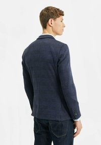 WE Fashion - Giacca elegante - dark blue - 2