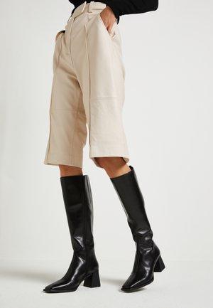 HEDDA - Boots - black
