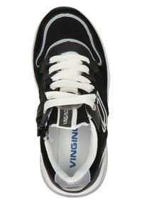 Vingino - Sneakers laag - zwart - 2