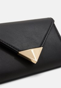 Anna Field - Wallet - black - 3