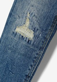 Name it - Slim fit jeans - medium blue denim - 2
