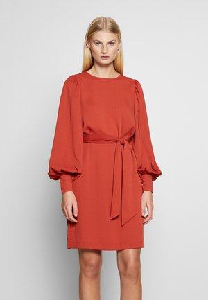LUPITA DRESS - Day dress - bossa nova