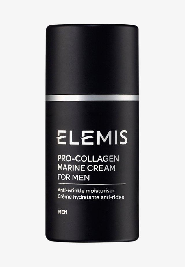 ELEMIS MEN PRO-COLLAGEN MARINE CREAM - Anti-Aging - -