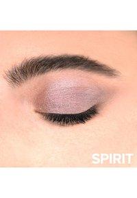 NUDESTIX - MAGNETIC LUMINOUS EYE COLOR - Eye shadow - spirit - 2