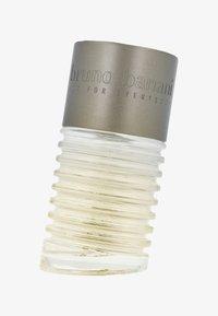 Bruno Banani Fragrance - BRUNO BANANI MAN AFTER SHAVE SPRAY 50ML - Aftershave - - - 0
