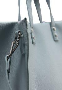 usha - Handbag - hellblau - 5