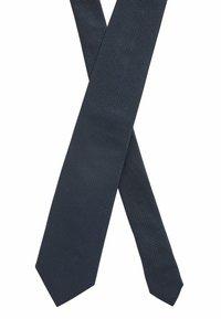 BOSS - Cravate - dark blue - 2