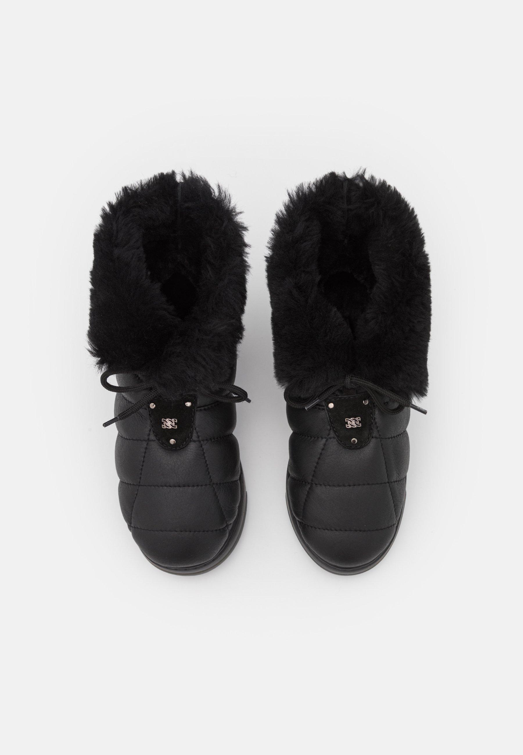Women SPACE JAM - Winter boots