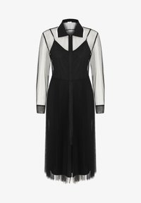 Twist - Cocktail dress / Party dress - black - 3