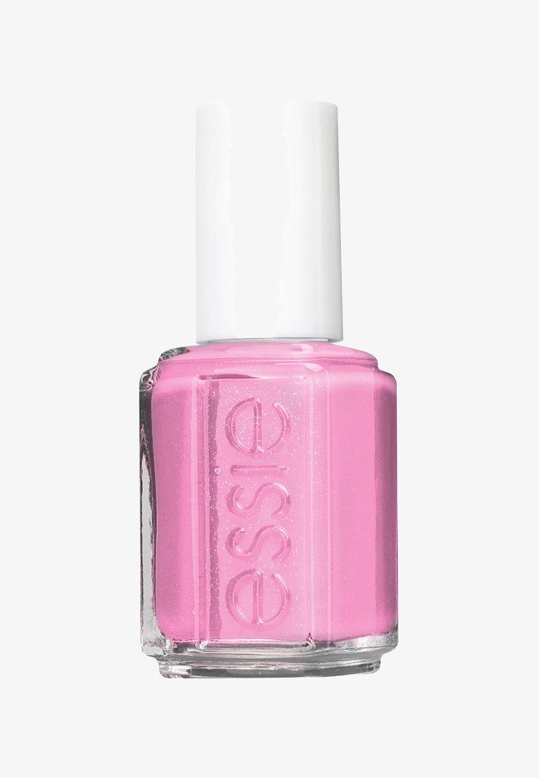 Essie - NAIL POLISH - Nail polish - 248 madison ave-hue