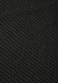 STYLEBREAKER - MIT REISKORN STRICKM - Scarf - schwarz - 1