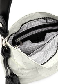 SURI FREY - KIMMY - Handbag - ecru - 5