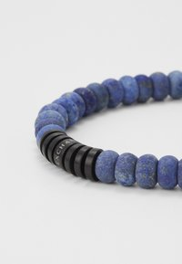 Armani Exchange - Náramek - blue - 2