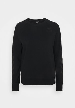 NONI - Sweatshirts - black
